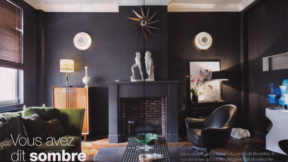 juliette et victor joevin ortjens galerie. Black Bedroom Furniture Sets. Home Design Ideas
