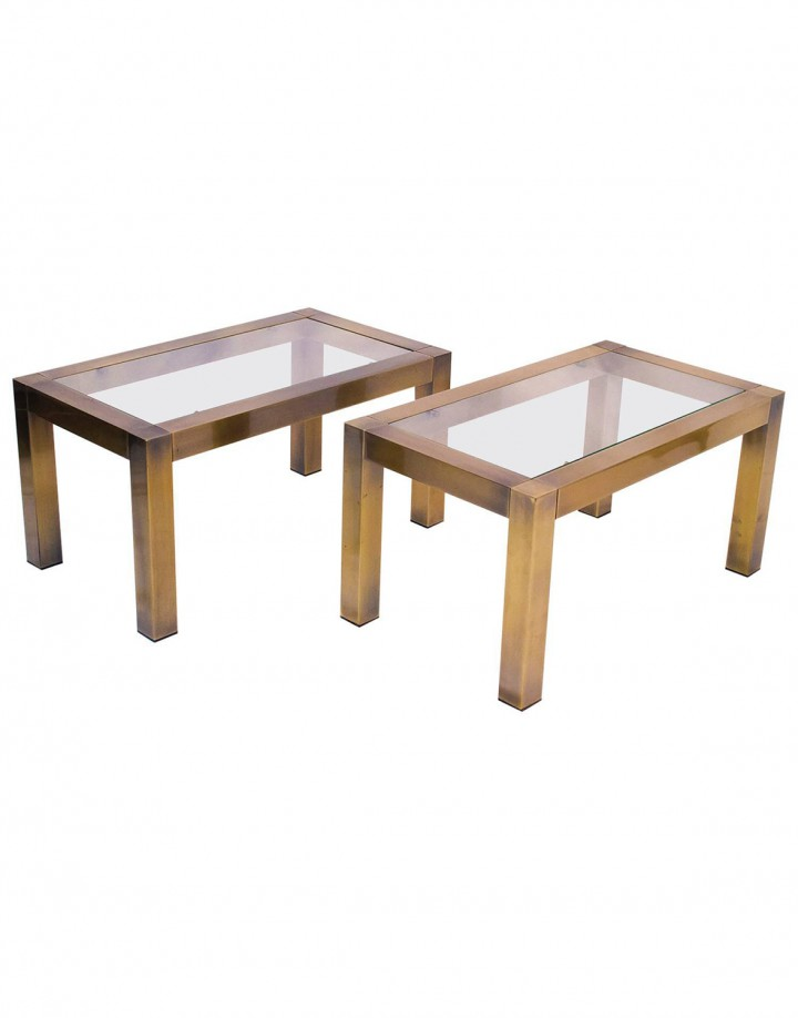 49_Brass Coffee Tables_00