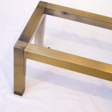 49_Brass Coffee Tables_04