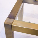 49_Brass Coffee Tables_05