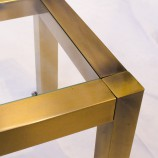 49_Brass Coffee Tables_06