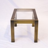 49_Brass Coffee Tables_07