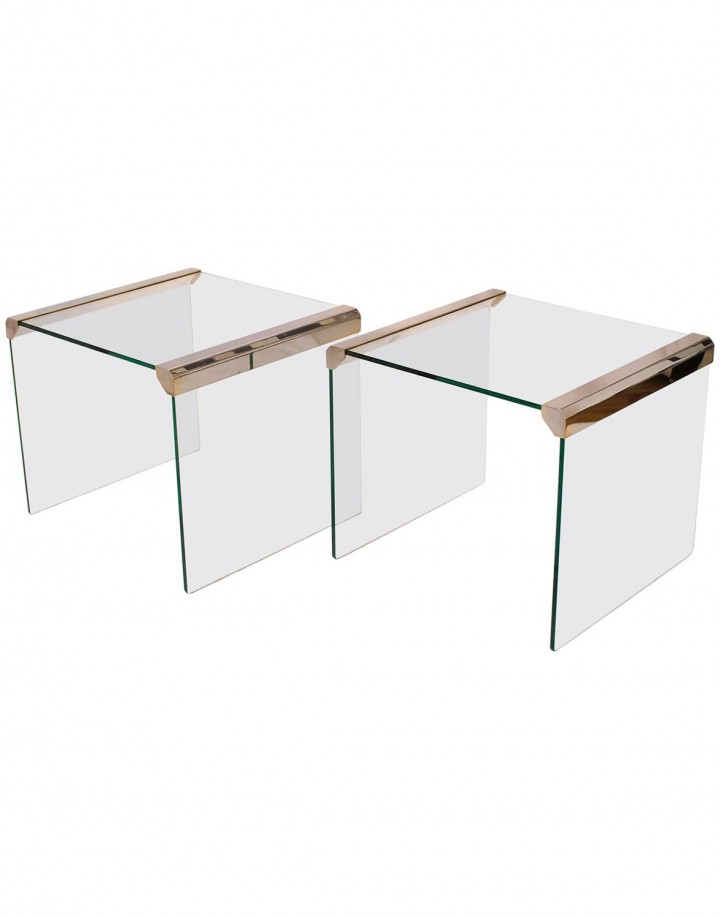 50_Glass Side Tables_0