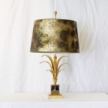 53_Palm Table Lamp_01