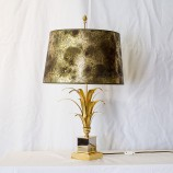 53_Palm Table Lamp_02