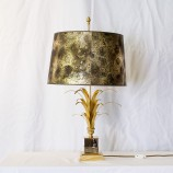 53_Palm Table Lamp_03