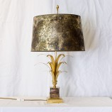 53_Palm Table Lamp_05