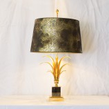 53_Palm Table Lamp_06