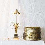 53_Palm Table Lamp_07