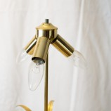 53_Palm Table Lamp_09