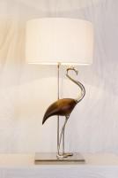 54_Flamingo Lamp_01