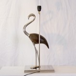 54_Flamingo Lamp_05