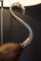 54_Flamingo Lamp_11