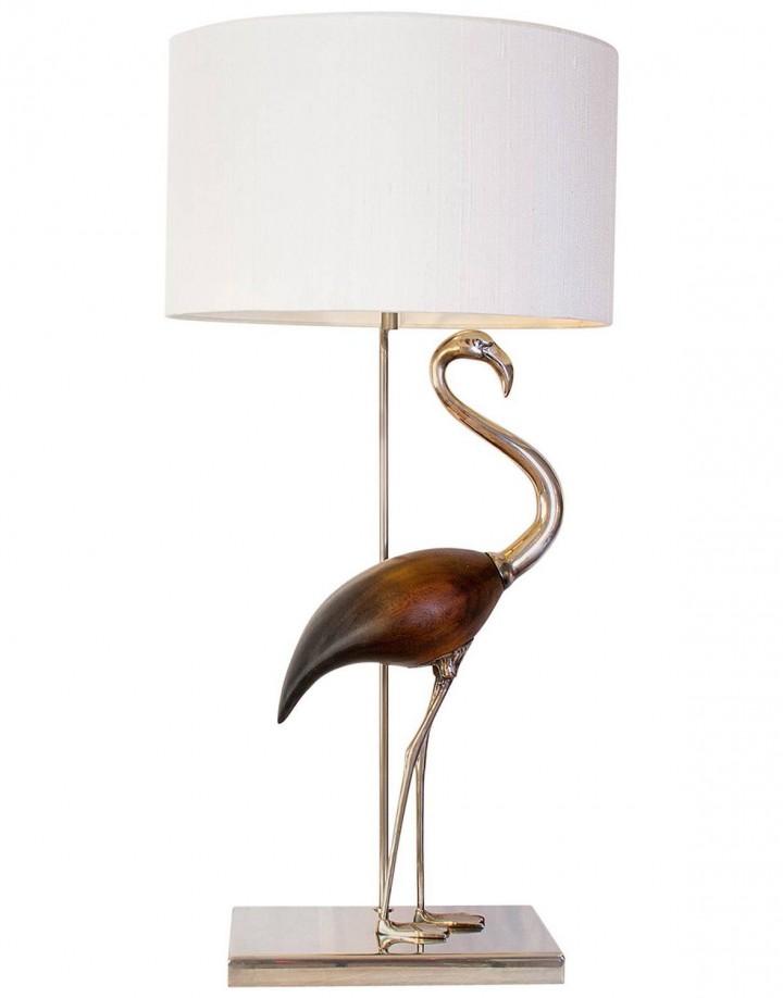 54_Flamingo Lamp_cutout