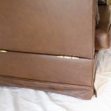 58_Brown Leather Armchairs_01