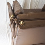 58_Brown Leather Armchairs_06