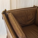 58_Brown Leather Armchairs_08