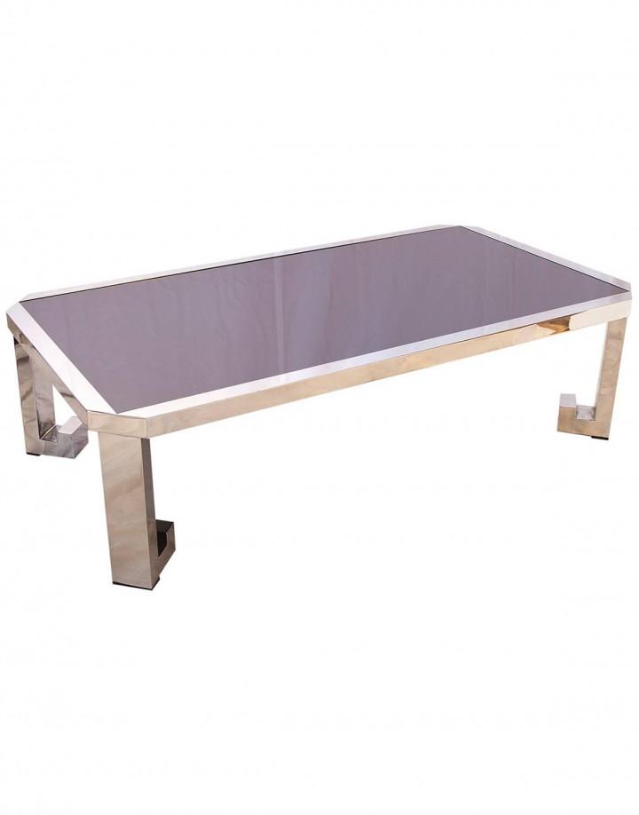 63_Chrome sofa Table_cutout