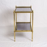 64_side-tables_01