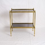 64_side-tables_02