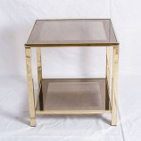 65_side-tables_02