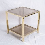 65_side-tables_03