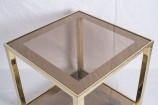 65_side-tables_04
