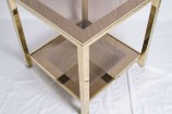 65_side-tables_05
