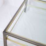 66_sofa-table_05