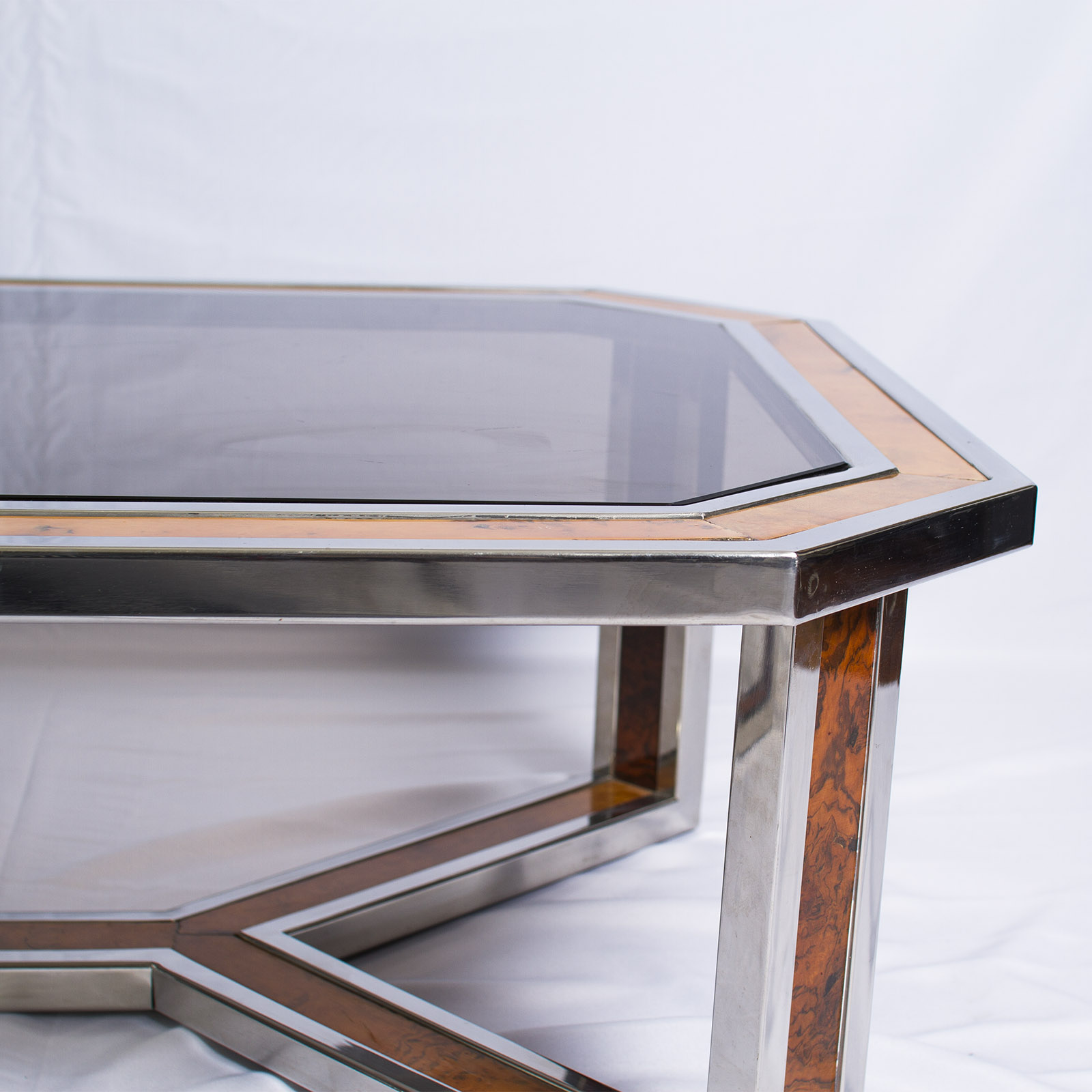 Coffee Table By Romeo Rega  Joevin Ortjens Galerie. Drawer Trays. Modular Table. Vpn Help Desk. Formica Dining Table. Farmhouse Dining Table Set. Bakers Rack With Drawers. White Desk Australia. Wrought Iron Patio Table And Chairs