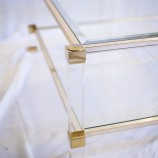 75_lucitebrass_pierre_vandel_table_02