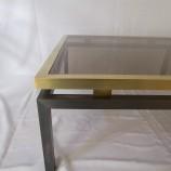 76_guy_lefevre_style_table_05