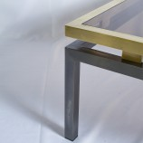 76_guy_lefevre_style_table_07