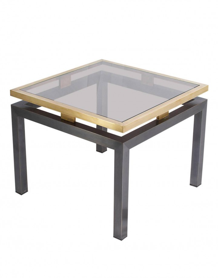 77_small_guy_lefevre_style_table_00