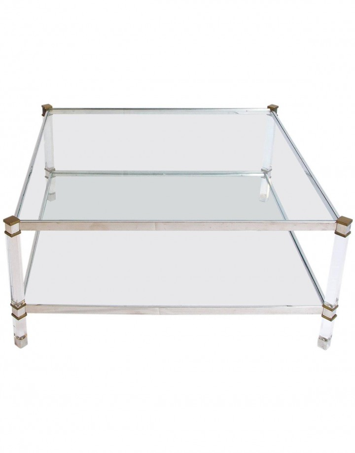 68_lucite_chrome_brass-table_cutout