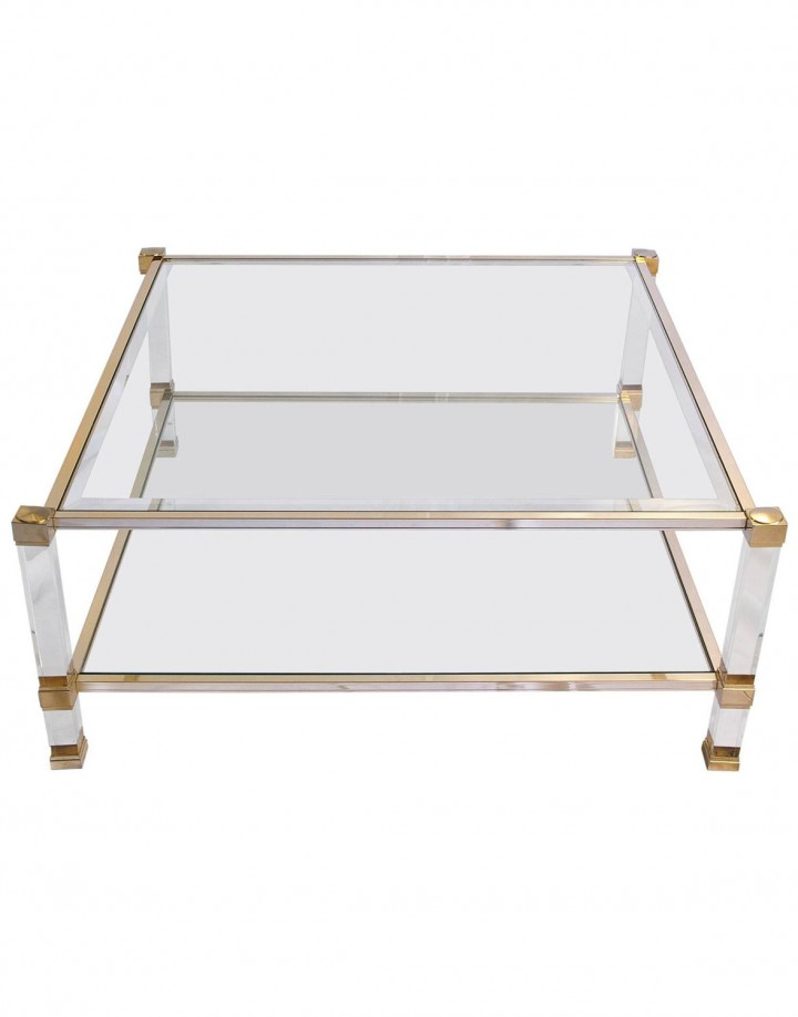 75_lucitebrass_pierre_vandel_table_00