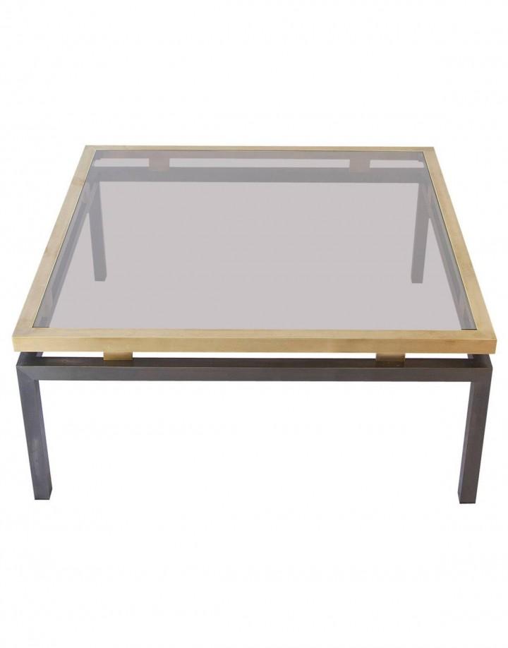 76_guy_lefevre_style_table_00